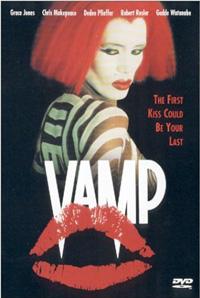 Vamp [1987]