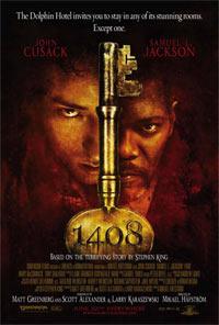 Chambre 1408 [2008]