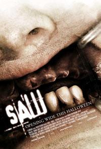Saw 3 [2006]