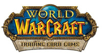 World of Warcraft - le jeu de cartes [2006]