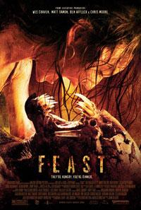Feast [2007]