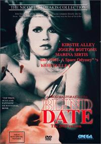 Blind Date [1985]