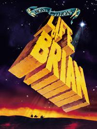 La vie de Brian [1979]