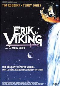Erik le Viking [1990]