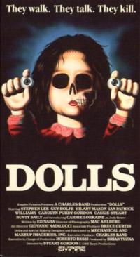 Les poupées [1988]
