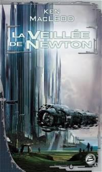 La Veillée de Newton [2006]