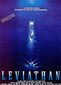 Leviathan [1990]