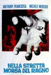 Edgar Poe chez les morts-vivants [1972]