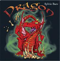 Dragon [2006]