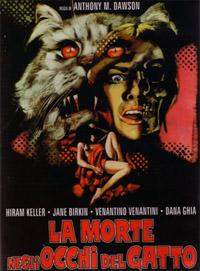 Les Diablesses [1974]