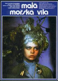 La Petite Sirène [1976]