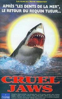 Les Dents de la Mer : Jaws 5: [1995]