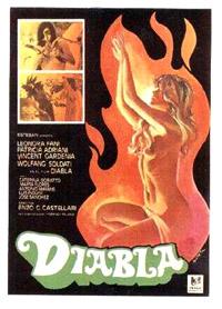 Diabla [1979]