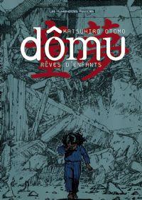 Domu, rêves d'enfants [2003]
