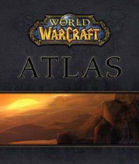 World of Warcraft - Atlas [2006]