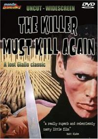 L'Assassino è costretto ad uccidere ancora [1977]