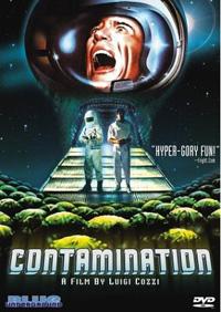 Contamination [1981]