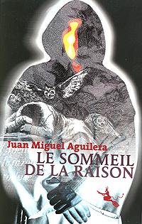 Le sommeil de la raison [2006]