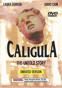 Caligula, la véritable histoire [1983]