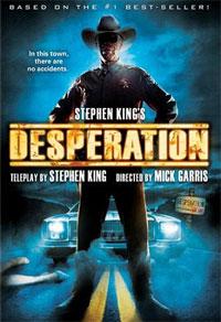 Desolation [2007]