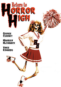 Return to Horror High [1987]