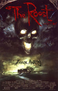 The Roost [2006]