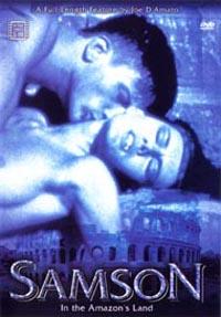 Samson chez les Amazones [2002]