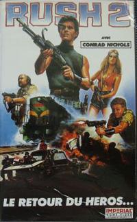 Rush 2 [1985]