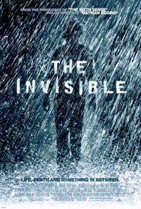 The Invisible [2007]