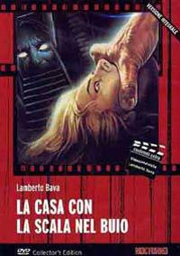 La maison de la terreur [1983]