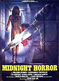 Midnight Horror [1987]