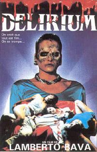 Delirium [1987]