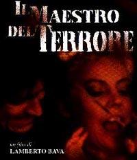 Maestro del terrore [1989]