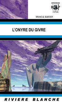L'onyre du givre [2007]