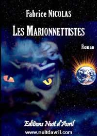 Les Marionnettistes [2006]