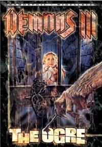 Démons : Ogre [1989]