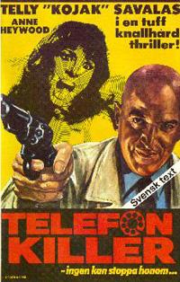 Dernier appel [1973]