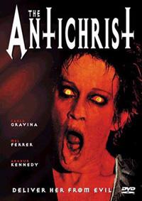 L'antéchrist [1975]