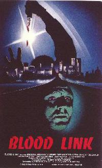 Blood Link [1983]