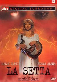 Démons : La secte [1992]
