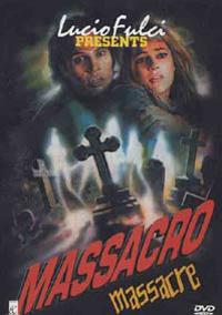 Massacre [1990]