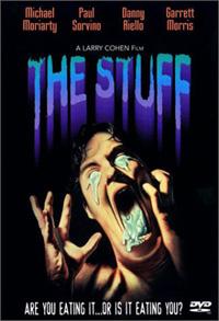 The stuff [1986]
