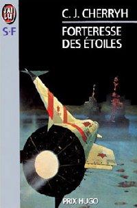 Cyteen : Forteresse des étoiles [#1 - 1983]