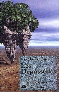 Les dépossédés [2000]