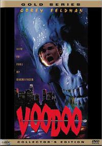 Vaudou [1996]