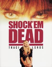 Shock 'Em Dead [1992]