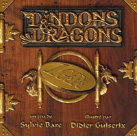 Dindons & Dragons [2003]