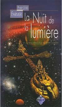 La Nuit de la lumière [2006]