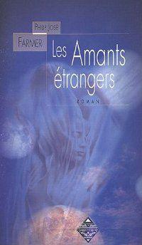 Les amants étrangers [1999]