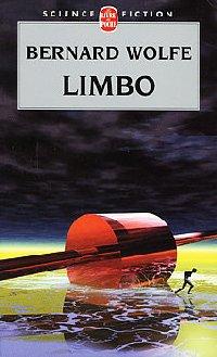 Limbo [2001]
